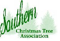 farm name grant christmas tree - Christmas Tree Farm Louisiana